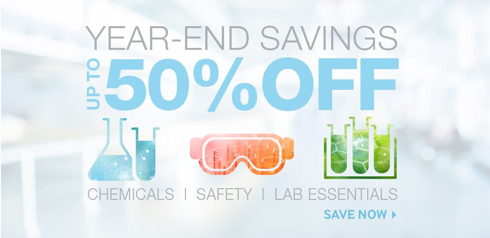 Up to 50% Off with Year-End Savings