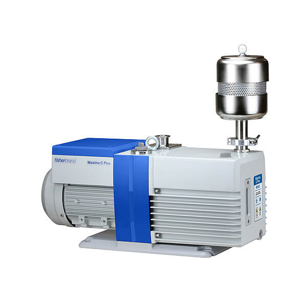 Buy 5 Rotary Vane Pumps for the Price of 4