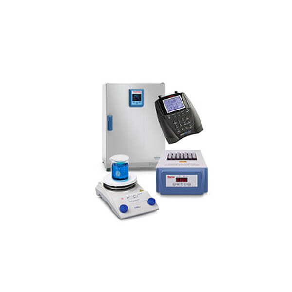 Save Up to 35% on Thermo Scientific Lab Equipment
