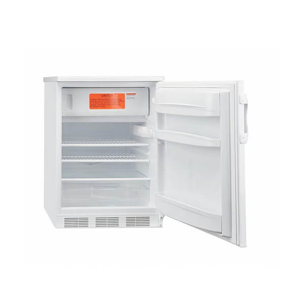Fisherbrand Isotemp™ General Purpose Undercounter Refrigerator/Freezer