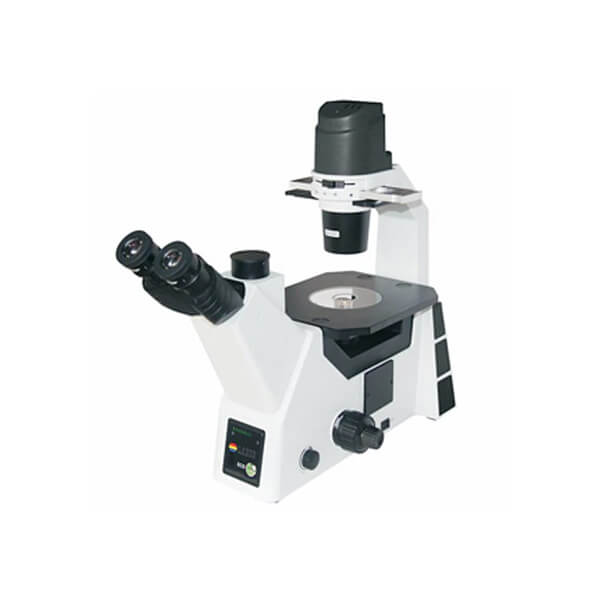 Laxco™ LMI 6000 Series Inverted Microscopes