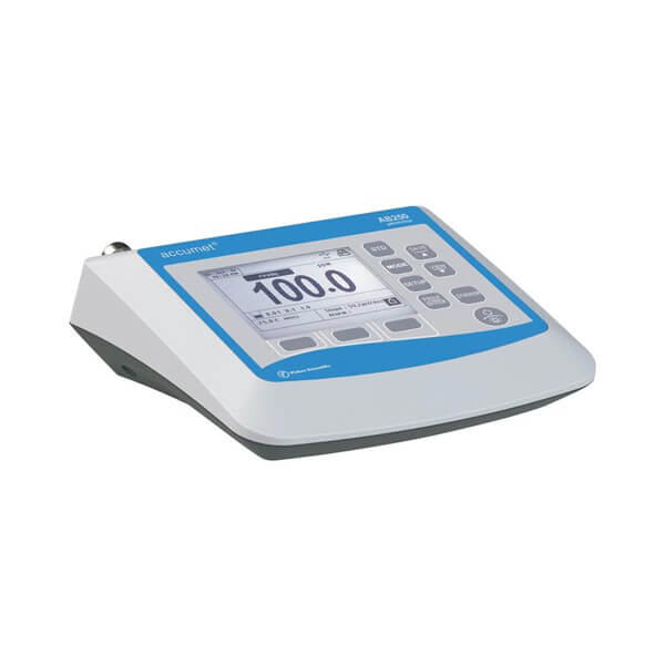 Fisherbrand™ accumet™ pH/ISE Benchtop Meters