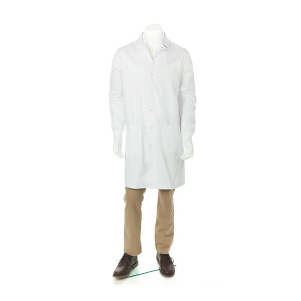 Fisherbrand™ Unisex Lab Coats