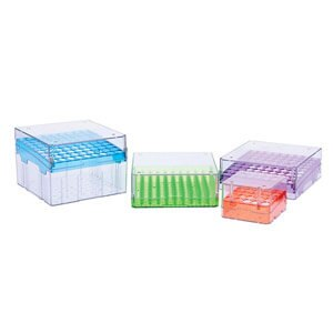 Buy 4 Packs of Cryoboxes for the Price of 3