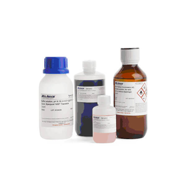 Buy 2 NMR Solvents for the Price of 1
