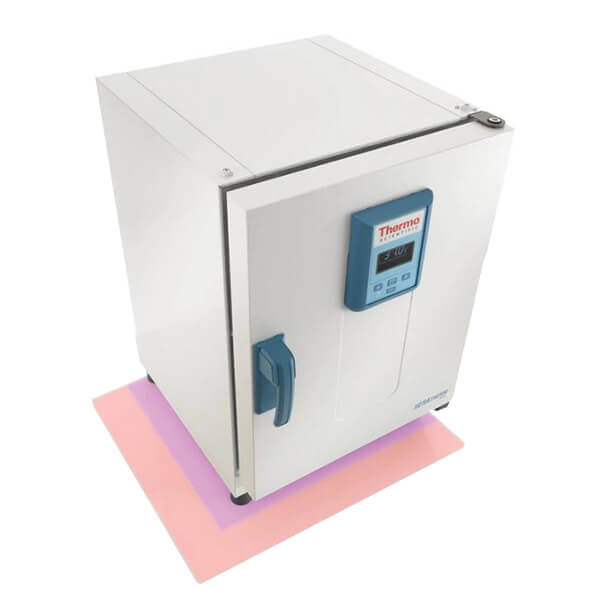 Get Small Lab Equipment with Incubator Purchase