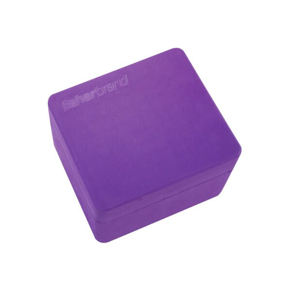 Fisherbrand™ Controlled Freeze Cube XL