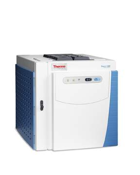 Thermo Scientific™ TRACE™ 1300 GC Startup Package