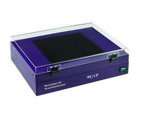 UVP95044701