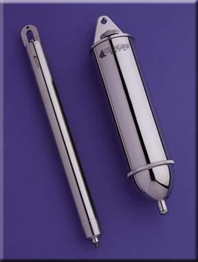 KL-K27780