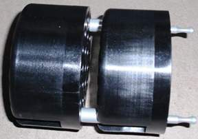 13-100-600