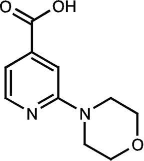 CC43101DA