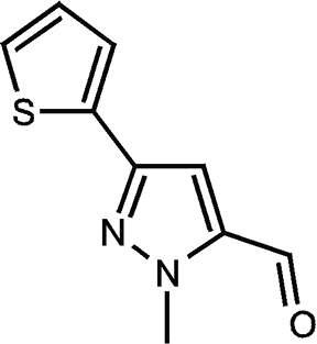 CC47204DA