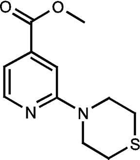 CC50522CB