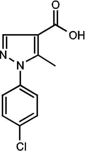 CD10529DA
