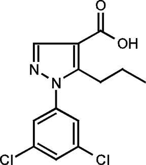 SP01487EA