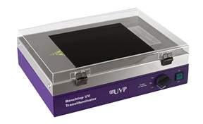 UV95045201