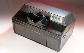 UVP95002004