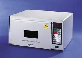 UVP95022801