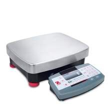 OHAUS™ Ranger™ 7000 Compact Scales