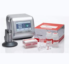 Invitrogen™ Neon™ Transfection System Starter Pack, Serum Compatible, 300w