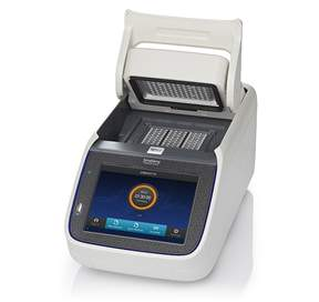 Applied Biosystems™ SimpliAmp™ Thermal Cycler
