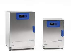 Fisher Scientific™ Isotemp™ Microbiological Incubators