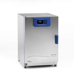 Fisher Scientific™ Isotemp™ General Purpose Heating and Drying Ovens