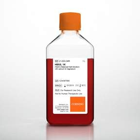 MT21020CM
