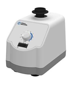 Fisher Scientific™Analog Vortex Mixer