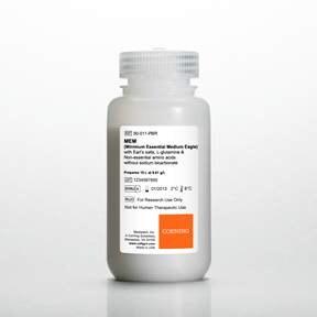 MT-50-011-PB