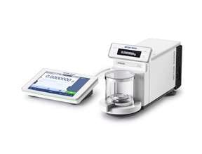 Mettler Toledo™XPR Microbalances