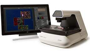 "fisher scientific lab equipment and supplies themo fisher scientific invitrogenâ""¢ evosâ""¢ fl auto 2 imaging system"
