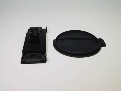 BC80-2106-09
